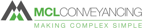 MCL Conveyancing - Making complex simple