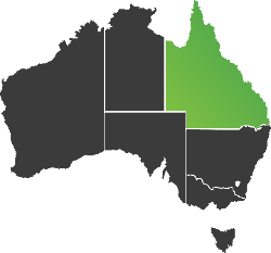 Conveyancing Queensland Logan Small