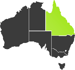 Australia Conveyancing Logan